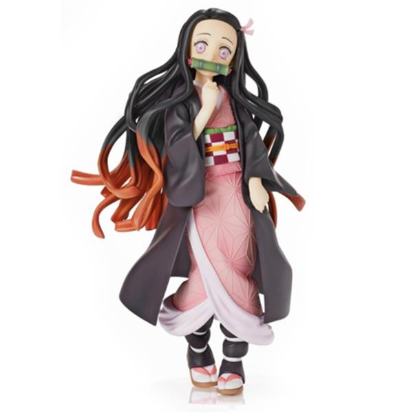 Demon Slayer Kimetsu no Yaiba - SPM Figure Nezuko Kamado
